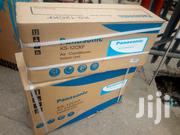 New Panasonic 1.5hp Split Airconditioner 100%Copper Coil 3yrs Warranty | Home Appliances for sale in Lagos State, Ojo