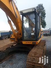 Foreign Used Excavator 320BL 1999 | Heavy Equipments for sale in Abuja (FCT) State, Gwarinpa