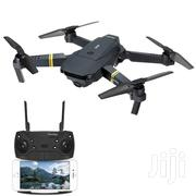 Drone X- Pro Extreme. | Photo & Video Cameras for sale in Lagos State, Ikorodu