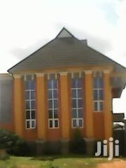 Two(2) Units Of Three(3) Bedroom Duplex-mansion For Sale | Houses & Apartments For Sale for sale in Kaduna State, Kaduna South