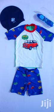Swim Tops/Shorts | Baby & Child Care for sale in Lagos State, Lagos Mainland