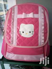 Children School Bag | Babies & Kids Accessories for sale in Lagos State, Surulere