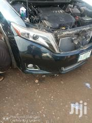 Venza LED Light 2016 | Vehicle Parts & Accessories for sale in Lagos State, Mushin