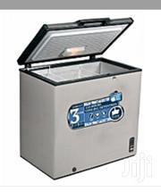 Scanfrost Freezer 251 | Home Appliances for sale in Lagos State, Lagos Mainland