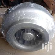 Heat Industrial Extractor Fan | Manufacturing Equipment for sale in Lagos State, Ajah