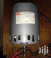 10000 Rmp DC /AC Motor | Manufacturing Equipment for sale in Lagos State, Ajah