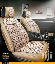 Super Power Seat Cover, From China | Vehicle Parts & Accessories for sale in Lagos State, Ojo