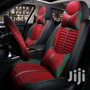 Designed Seat Cover | Vehicle Parts & Accessories for sale in Lagos State, Ojo