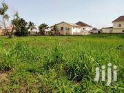 3plots of Land at Cooperatives Villa Estate Badore Ajah | Land & Plots For Sale for sale in Lagos State, Lekki Phase 1