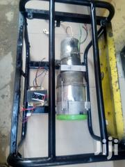 DC Generator Machine | Electrical Equipments for sale in Lagos State, Ojo