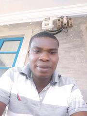 Brand Ambassadors And Promoters | Customer Service CVs for sale in Edo State, Benin City