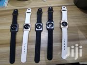 Yankee Used Apple Watch Series 1 42mm For Sale For A Low Price | Smart Watches & Trackers for sale in Oyo State, Ibadan North