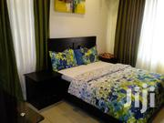 Fully Furnished 2bedroom In Opebi for Short Let. | Short Let for sale in Lagos State, Ikeja