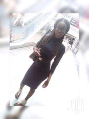 Ushering/Event Planner | Part-time & Weekend CVs for sale in Lagos State, Surulere