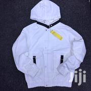 High Quality Pullover Jackets | Clothing for sale in Lagos State, Lagos Island