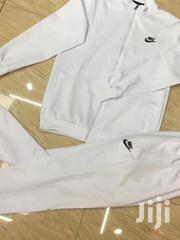 Authentic Nike Tracksuits | Clothing for sale in Lagos State, Lagos Island