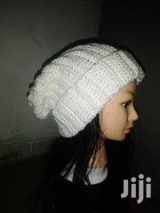 Ribbed Pattern Beanie | Clothing Accessories for sale in Lagos State, Lagos Island