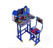 Generic Table And Chair For Kids | Children's Furniture for sale in Rivers State, Port-Harcourt