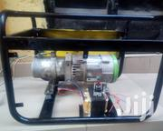 DC Motor Machine | Manufacturing Equipment for sale in Lagos State, Ojo