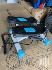Mini Stepper (American Fitness) | Sports Equipment for sale in Abuja (FCT) State, Wuye