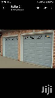 Automated Garage Door | Doors for sale in Abuja (FCT) State, Maitama