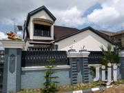 For Sale 600sqm Size of Land in KYC Estate Airport Road Abuja   Land & Plots For Sale for sale in Abuja (FCT) State, Jabi