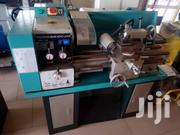 Lathe Machines | Manufacturing Equipment for sale in Rivers State, Port-Harcourt