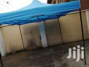 6/6 Of Size Gazebo Canopy For Sale To Suppliers | Garden for sale in Benue State, Makurdi