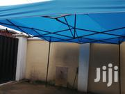 6/6 Of Size Gazebo Canopy For Sale To Events Planners | Garden for sale in Delta State, Warri
