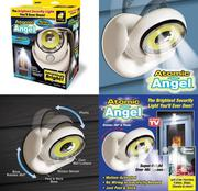 Automatic Angel Light | Garden for sale in Lagos State, Ajah