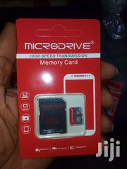 Memory Card | Accessories for Mobile Phones & Tablets for sale in Ondo State, Akure
