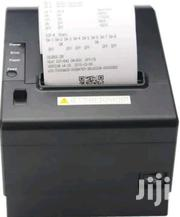 Xprinter Auto Cutter 80mm Thermal POS Receipt Printer   Store Equipment for sale in Lagos State, Ikeja