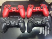 Fresh Yankee Used Ps4 Pads Available | Video Game Consoles for sale in Oyo State, Ibadan