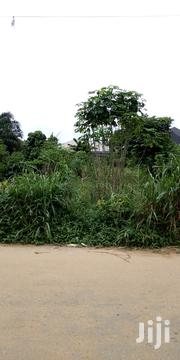 Absolutely Buy and Build 2 Plots of Land at RUMUOLUMENI, Ph | Land & Plots For Sale for sale in Rivers State, Obio-Akpor