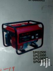 Generators | Electrical Equipments for sale in Lagos State, Isolo