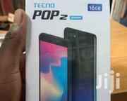 New Tecno Pop 2 Power 16 GB | Mobile Phones for sale in Abuja (FCT) State, Kubwa