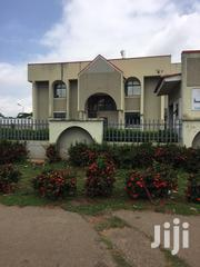 Corporate Office In Maitama | Commercial Property For Rent for sale in Abuja (FCT) State, Maitama