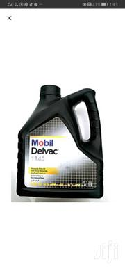 Mobil Delvac 1340 Is A High Quality Engine | Vehicle Parts & Accessories for sale in Lagos State, Amuwo-Odofin