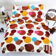 Bedspread At The Best Quality And Durability | Home Accessories for sale in Abuja (FCT) State, Nyanya