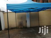 Get 6/6 Of Size Quality Gazebo Canopy For Sale At Best Cost   Garden for sale in Nasarawa State, Lafia