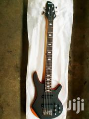 WATSON 5 Strings Active 5 Knobs Bass Guitar   Musical Instruments & Gear for sale in Lagos State, Ojo