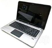 Laptop HP Pavilion 15 2GB Intel Core 2 Duo HDD 160GB | Laptops & Computers for sale in Lagos State, Lagos Mainland