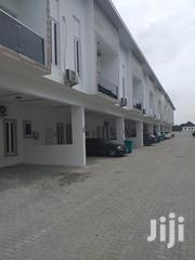 Magnificantely Well Finished 4 Bedrooms Terrace Duplex For Rent | Houses & Apartments For Rent for sale in Lagos State, Lekki Phase 2