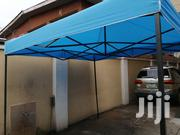 6/6 Of Size Quality Gazebo Canopy For Picnic Use For Sale | Garden for sale in Ondo State, Akure