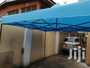 Get Quality 6/6 Of Size Gazebo Canopy For Sale At Affordable Price   Garden for sale in Osun State, Ife
