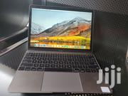 Uk Used Apple Macbook Pro 12.3 Inches 256 Gb SSD Core M 8 Gb Ram   Laptops & Computers for sale in Lagos State, Ikeja