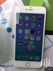 Apple iPhone 6 Plus 64 GB Gray | Mobile Phones for sale in Abuja (FCT) State, Durumi