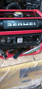 Senwei SPG3200 | Electrical Equipments for sale in Lagos State, Ikeja