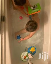 Baby Bath Book Educational Toys | Toys for sale in Lagos State, Ikeja