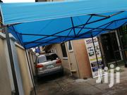 Durable 6/6 Of Size Gazebo Canopy For Sale At Low Cost   Garden for sale in Abuja (FCT) State, Bwari